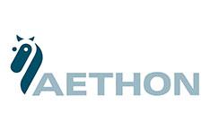 Aethon_Logo_WEB