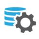 Manufacturing Database