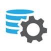 manufacturingdatabase
