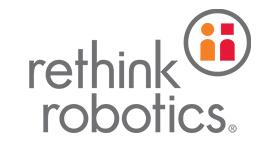 rethink-robotics