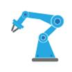 roboticsmechatronics