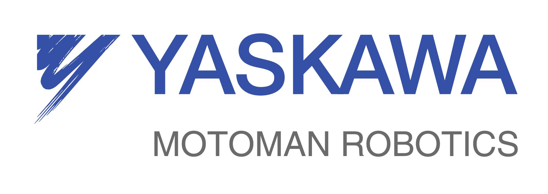 yasakawalogo