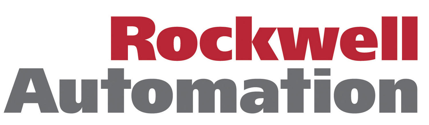 rockwell automation hanley automation industrial automation