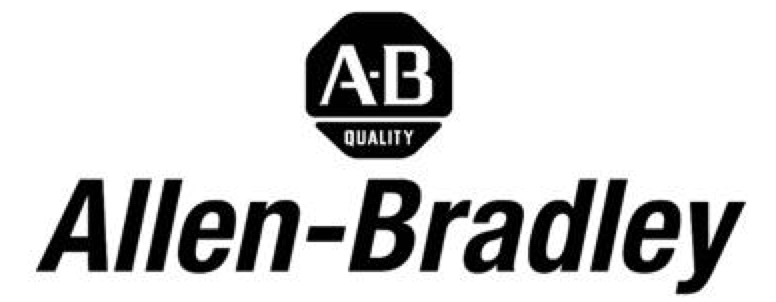 Allen Bradley Hanley automation distributors in ireland