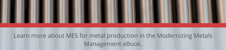Learn-more-about-MES-for-metal-production-in-the-Modernizing-Metals-Management-eBook.